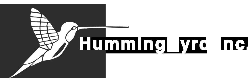 hummingbyrdinc